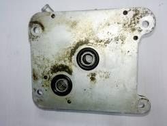 Охладитель вариатора 21606-28X0B на Nissan Murano