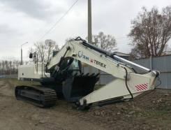 RM-terex TX220 (габарит) (субсидия), 2018