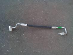 Трубка кондиционера SsangYong Rexton 6863008001 / 6863008000