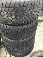 Bridgestone Dueler H/T, 275/60/15