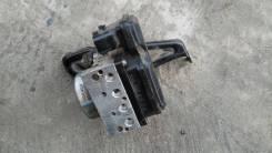 Блок управления ABS Nissan Juke YF15