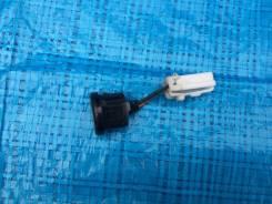 Датчик света Isuzu Bighorn UBS73GW UBS73DW