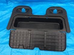 Ящик нижний в багажник Isuzu Bighorn UBS73GW UBS73DW