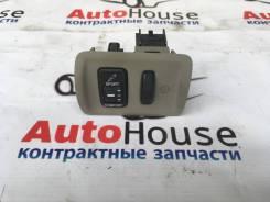 Кнопка управления стойками TEMS Toyota Camry [89249-33030]