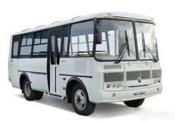 ПАЗ 320530-04, 2018