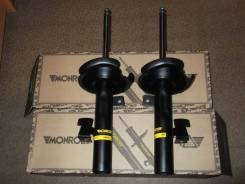 Амортизатор передний Monroe Mazda 3 (BK, BL) 03г. -/ Mazda 5 (CR) 05