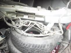 Трубка кондиционера Toyota Camri, Caldina, Corona