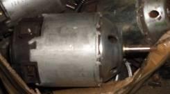 Мотор печки Nissan, Subaru, Honda, Mitsubishi