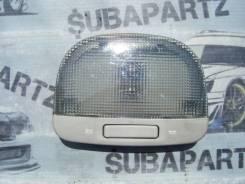 Плафон Subaru Outback BPE EZ30D 2005 №16