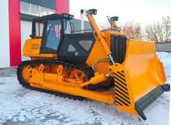 ЧТЗ Т10М. Трактор Т170 (Б10) новый, 180 л.с.