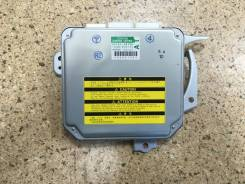 Lexus LS блок управления рулевого управления 89181-50190 89181-50191