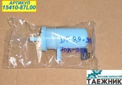 Фильтр топливный Сузуки 9,9-30