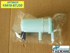 Фильтр топливный Сузуки 20-140