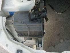 Корпус воздушного фильтра. Suzuki Escudo, TD54W Suzuki Grand Vitara