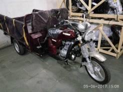 Racer Muravei RC200 ZH, 2018