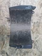 Радиатор Suzuki GSX400R