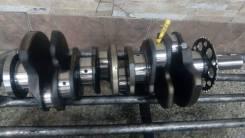 Коленвал для двигателя Toyota, Lexus 2GRFE(3,5л. )13401-31040