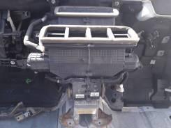 Корпус отопителя. Honda Accord, CL7, CL9, CM2, CM3 K20A, K24A3, K20A6, K20A7, K20A8