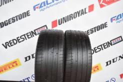 Michelin Pilot Sport 3. летние, б/у, износ 10%