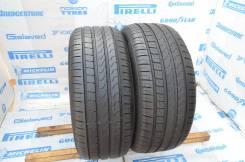 Pirelli Cinturato P7, 225/50 D16