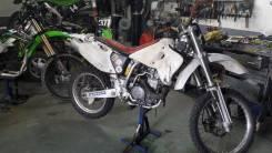 Yamaha, 2002