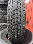 Bridgestone W965 (1 шт.), 205/80R15 LT