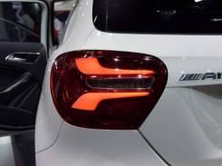 Задний фонарь. Mercedes-Benz A-Class, W176. Под заказ