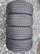 Bridgestone Potenza RE71 optima, 195/55R14