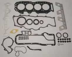 Ремкомплект двигателя. Mazda: Bongo, MPV, Proceed, Bongo Friendee, B-Series, J100, Bongo Brawny WLT