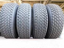 Bridgestone Winter Dueler DM-Z2, 235/80 R16