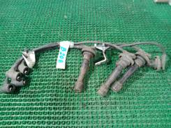 Высоковольтные провода B20B (Комплект)