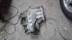 Раздаточная коробка. Ford Explorer, U152, U251, UN152 COLOGNEV6, COLOGNEV6OHVEFI, MODULARV8