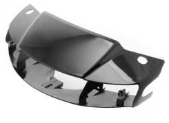 Пластик вокруг фары (Голова) Suzuki Sepia old