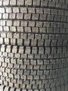 Dunlop, 295/80 R22.5 LT