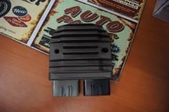 Реле регулятор ZZR1400/ZX14R/ZX10R