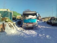 Продается грузовик Hino Profia
