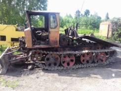 ОТЗ ТДТ-55, 2010