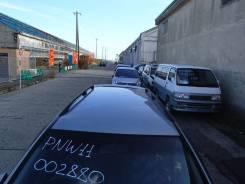 Крыша. Nissan Expert, VENW11, VEW11, VNW11, VW11 Nissan Avenir QG18DE, YD22DD