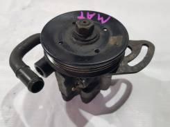 Гидроусилитель руля. Daewoo Matiz F8CV