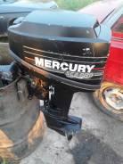 Меркури 9.9