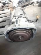 АКПП TZ1B3ZS6AA Subaru Forester SG5 EJ202