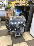 Мотор в разборе Honda Cbr600rr 2006 г. в