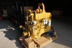 Двигатель в сборе. Zoomlion ZD320-3 Shehwa SD8 Maxpower MD32 Shantui SD32