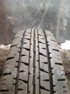 Dunlop. Летние, 2012 год, 5%. Под заказ