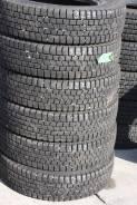 Dunlop SP LT 02, 185/85R16Lt