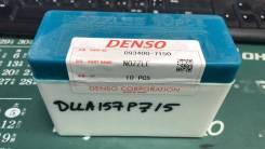 Распылитель форсунки DLLA157P715, 093400-7150 4M41, 4M51 DENSO Mitsubishi