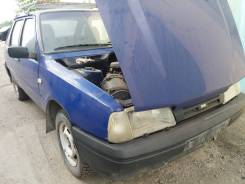 ИЖ 2126 Ода, 2000