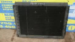Радиатор кондиционера Mercedes 190, MB190E