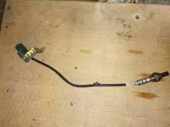 Датчик кислородный. Nissan Cedric, HY34 VQ30DD, VQ30DET