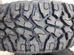 Roadcruza RA3200, 235/75r15